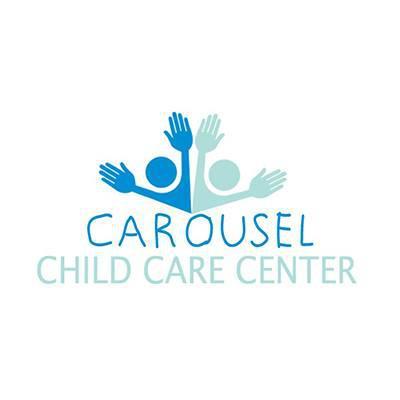 Carousel Child Care Center