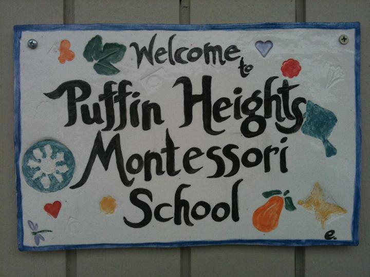 Puffin Heights Montessori, Llc