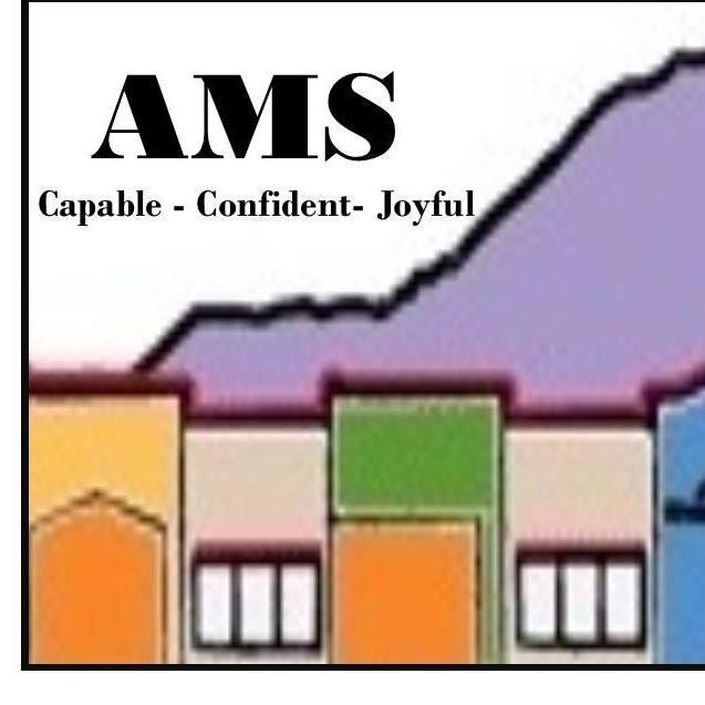 Anchorage Montessori School
