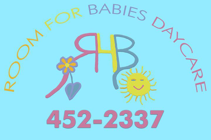 Room For Babies Daycare