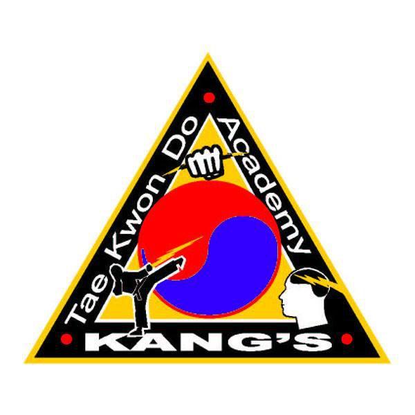Kangs Taekwondo Academy, Inc.