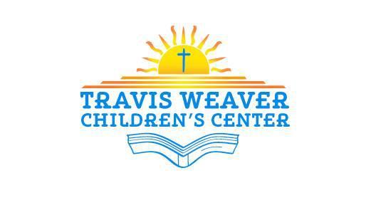 Travis Weaver Children'S Center