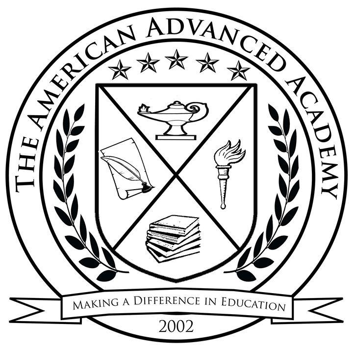 American Advanced Academy