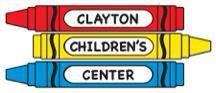 Clayton Childrens Center