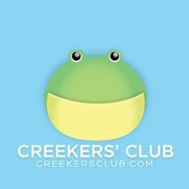 Creeker'S Club