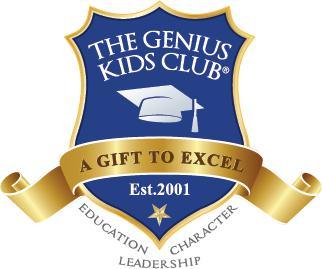 Genius Kids Club, The