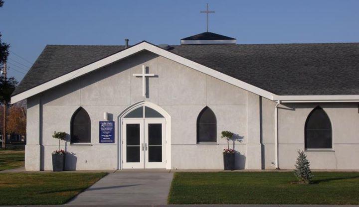 St. Peter After School Study Center