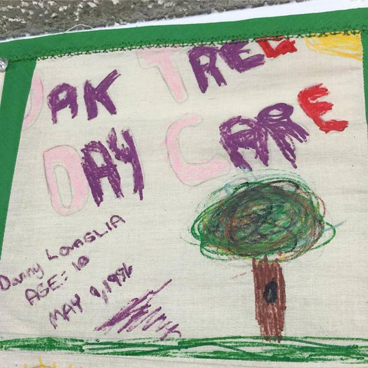 Oak Tree Children Club & Enrichment Center