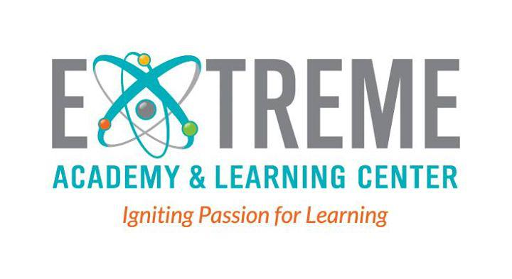 Extreme Learning Center