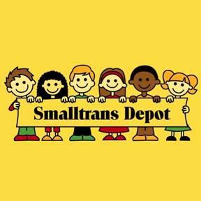 Small Trans Depot - Honeybee