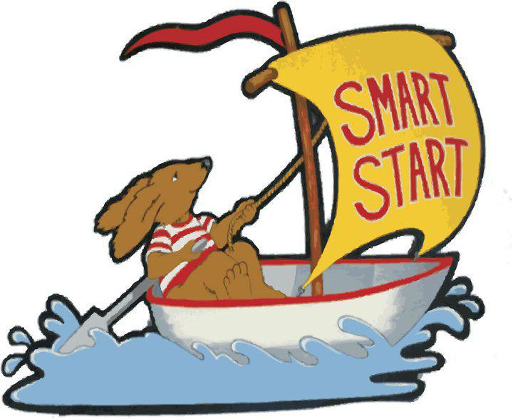Smart Start Child Development Center - Infant Room