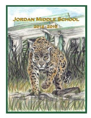 Ymca @ Jordan Middle School