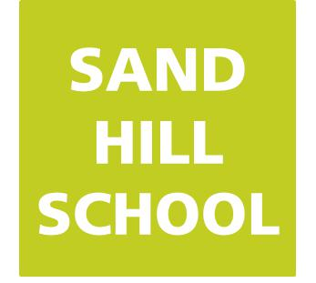 Club J @ Sand Hill School