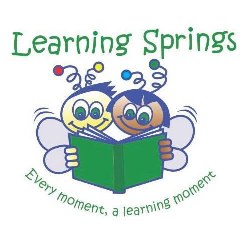 Learning Springs Academy Llc