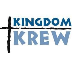 Kingdom Krew