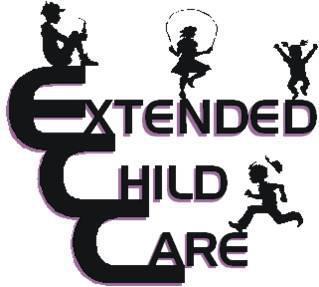 J.X. Wilson Extended Child Care