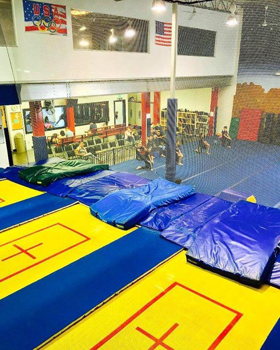 Shin'Sfamily Martial Arts Centre