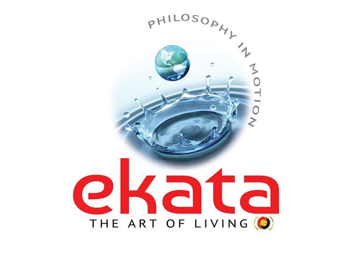 Ekata Training Center, Inc.