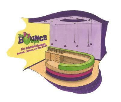 Bounce Spot, The