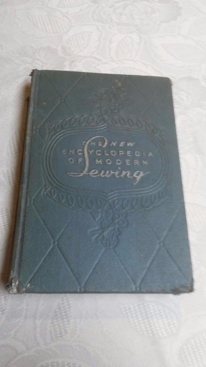 1946 Edition