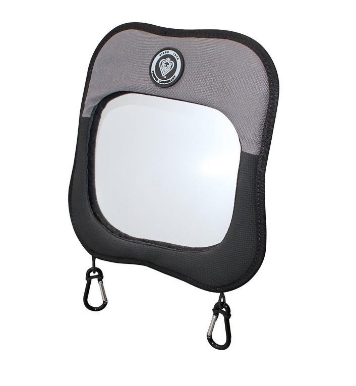 new -Prince Lionheart Child View Mirror baby mirror