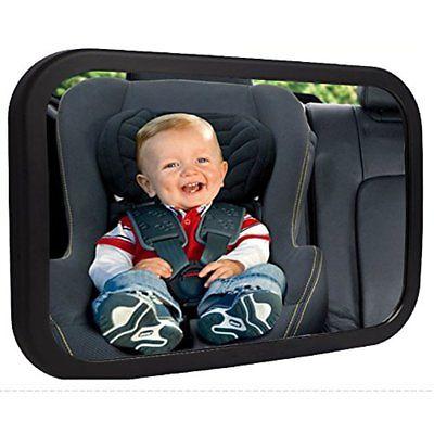 Baby Car Mirrors Mirror