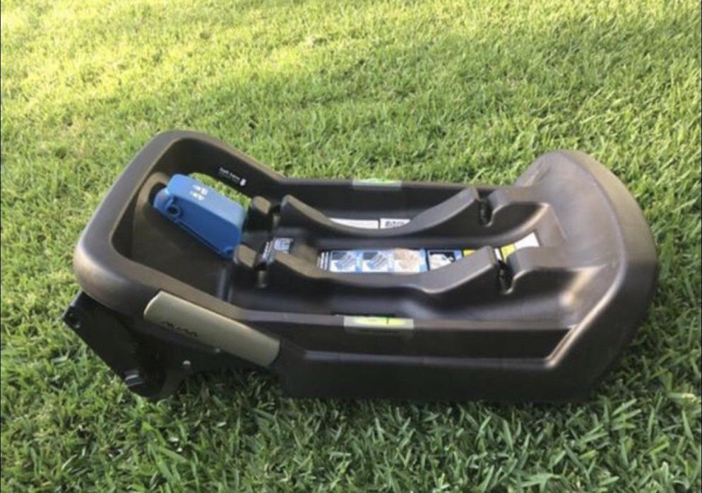 Seat Belt Latch For Sale Classifieds