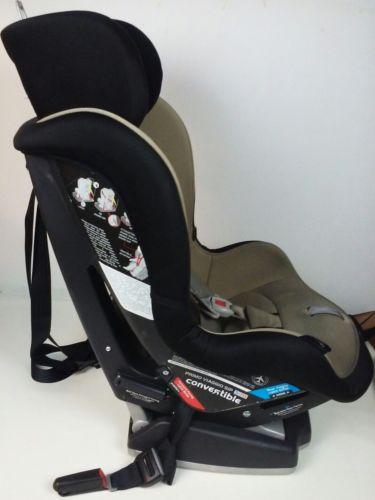 Peg Perego Primo Viaggio, SIP 5-70 Convertible Car Seat made italy
