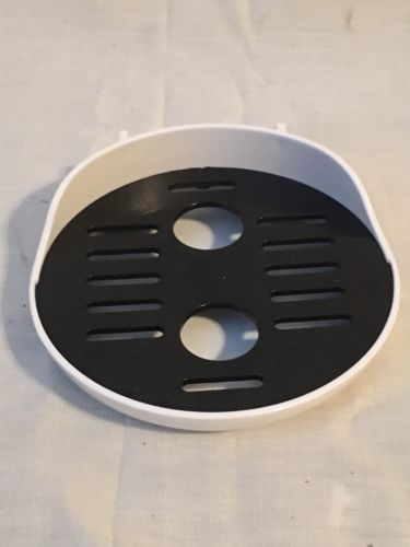 Baby Brezza Formula Pro  Bottle Drip Tray Replacement Part Only