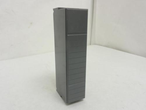 174505 New-No Box, Allen-Bradley 1746-N2B Modular Card Slot Filler, SLC 500