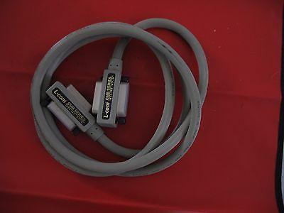 L-com, IEEE-488, GPIB Cable, 6FT
