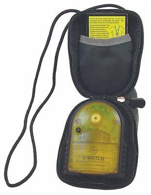 Hde V-Watch Personal Volt Detector, 2400VAC  VW-20H