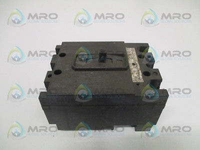 ITE EH3-B015 CIRCUIT BREAKER 15A *USED*