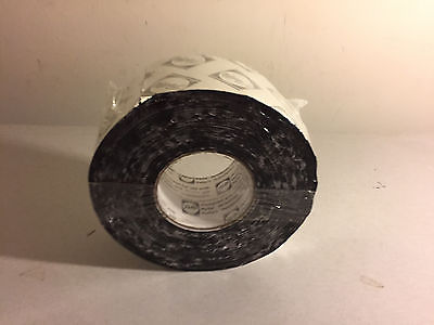 Pella Smart Flash Window and Door Installation Tape 3 inches by 150 feet
