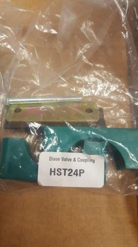 Dixon Valve & Coupling (HST24P) (2pcs)