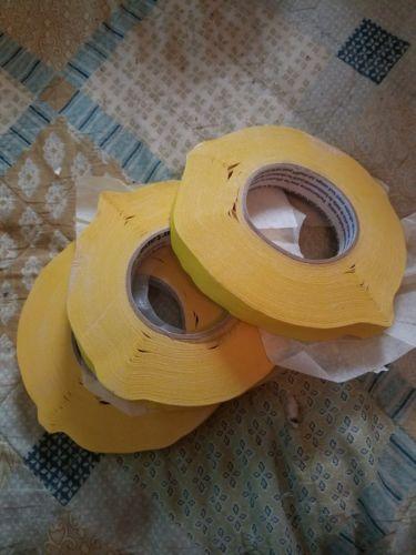 Gaffer Tape: (P-628) Shurtape - 1