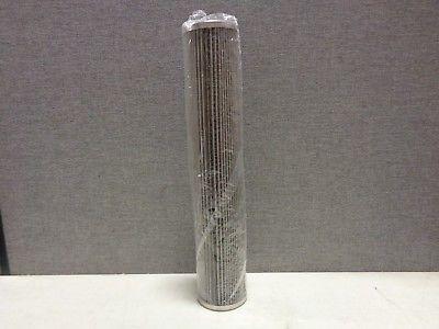 Killer Filter Replacement for PUROLATOR/FACET 9600EAL1503N4