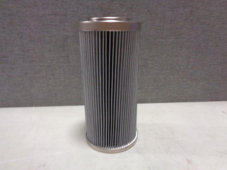 Killer Filter Replacement for FILTREC D760G10A