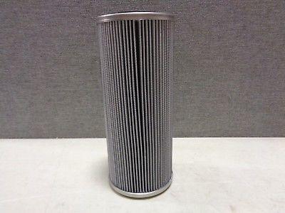 Killer Filter Replacement for PUROLATOR/FACET 9700EAL062N1