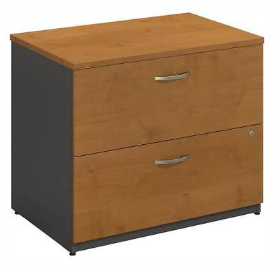Two Tone Lateral File Storage - Series C [ID 2499]