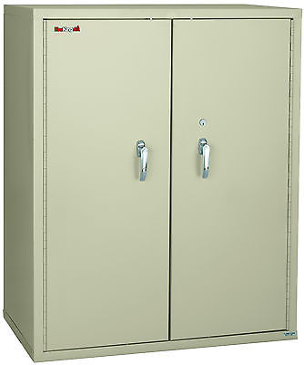 FIREKING   CF4436-MD   STORAGE CABINET    FACTORY NEW!