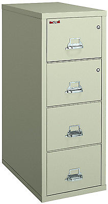 FIREKING   4-2131-C SF   SAFE IN A FILE      FACTORY NEW!