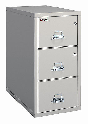 FIREKING SAFE IN A FILE   3-2131-CSF                         FACTORY NEW!