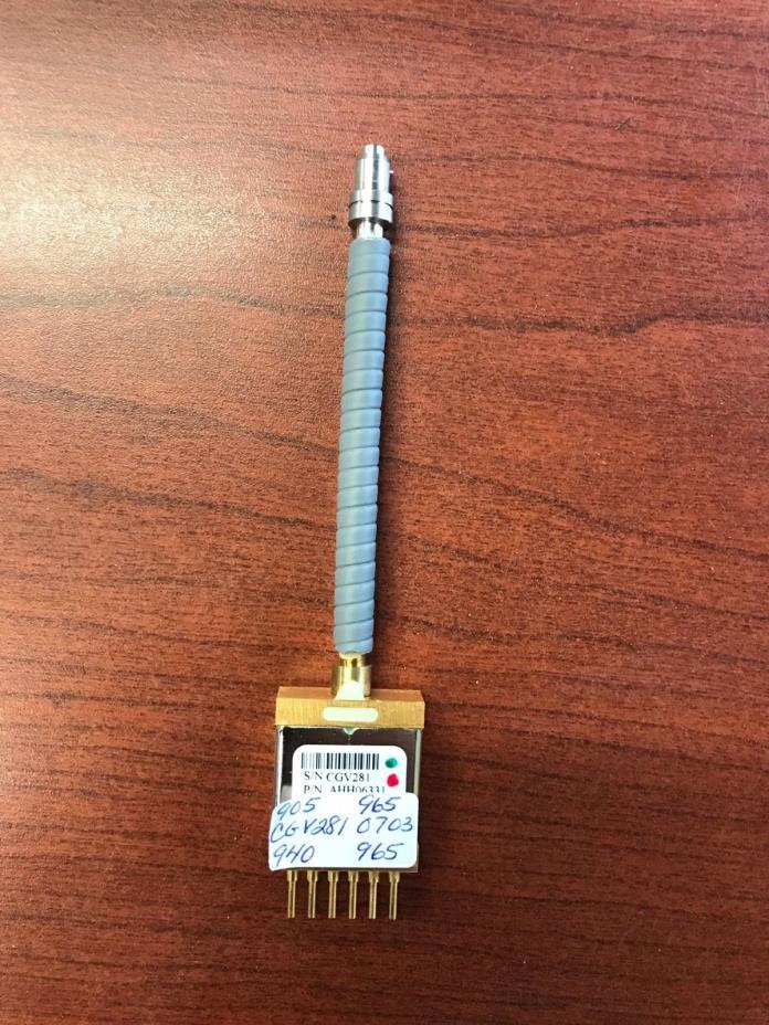 Presstek Laser S-AHH06331 for Ryobi 3404 DI Press - NEW