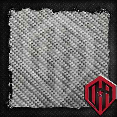 HYDROGRAPHIC WATER TRANSFER HYDRODIPPING FILM HYDRO DIP CARBON FIBER 2M -21A1