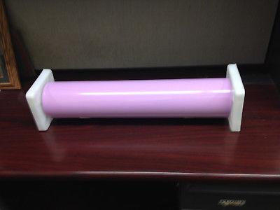 3M ElectroCut 7725-88 violet 24