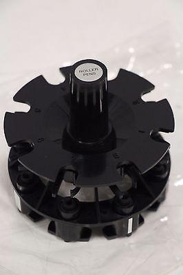 NNB HP Roller Pens Holder Cartridge Carousel 8-Pen Rack