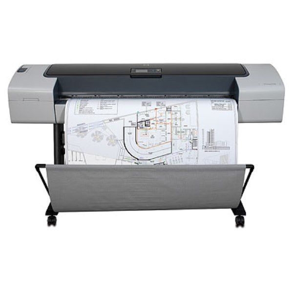 HP T1100 44