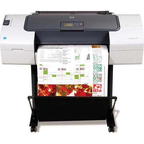 HP T1100 24