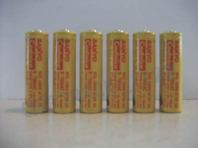 NiCad Batteries For X-Rite 400 Series Densitometers